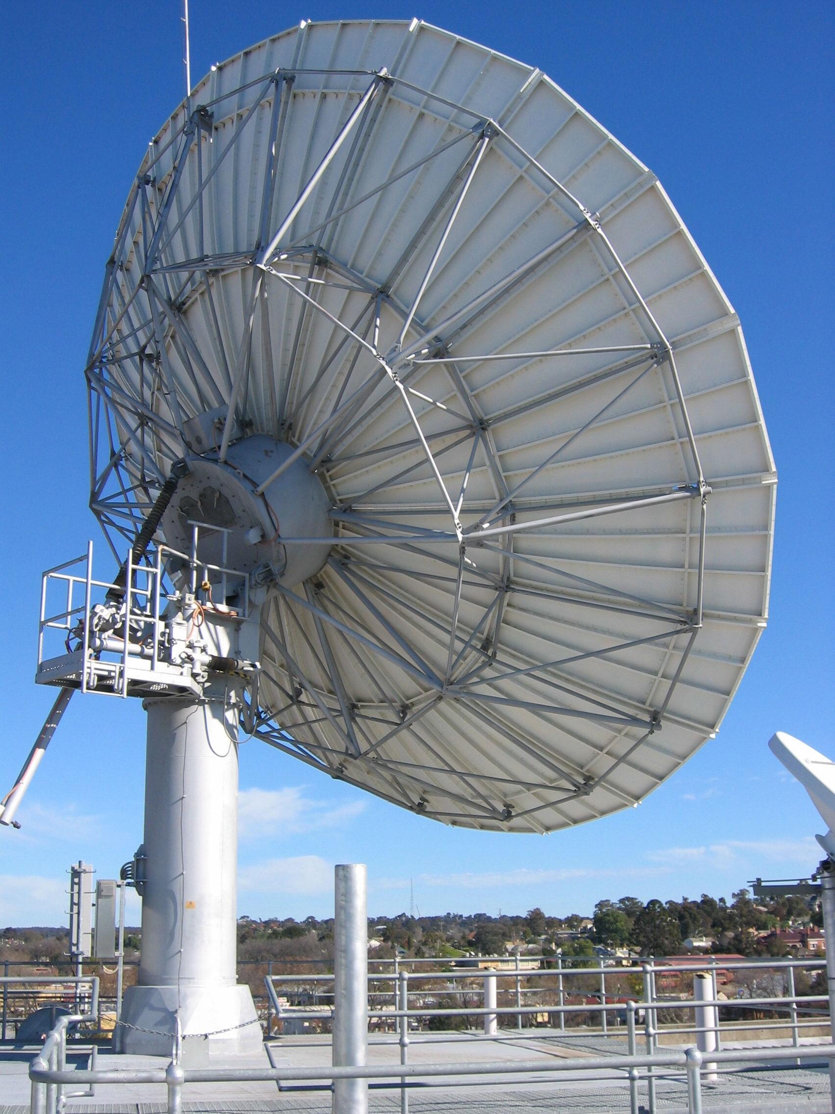 Telco Bendigo Telstra Disc 2