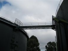 Access Bridge